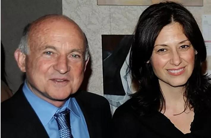 Empresario muere y dejó USD 1.200 millones a su amante y nada a su familia