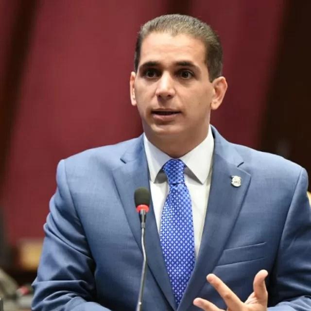 Víctor Fadul afirma Estado de Emergencia es medida desgastada