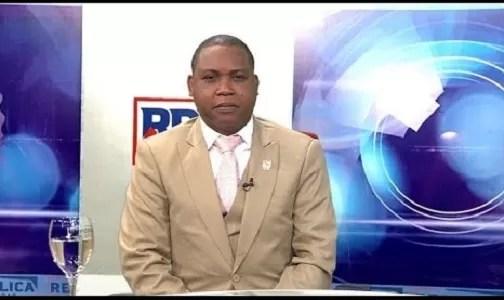 """Fallece Fausto Aquino """"Papito"""", regidor del PRM en SDE"""
