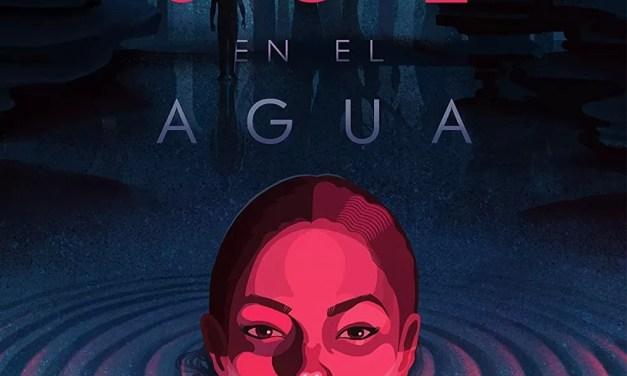 """Lantica Media estrena """"Sol en el Agua"""" desde este jueves"""