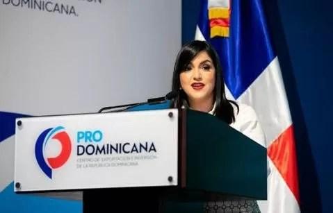 ProDominicana lanza RAMI, herramienta digital de acceso a mercados internacionales