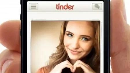Conseguir pareja en Tinder será más fácil ahora con esto…