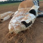 Persecución de aeronave puso «chivo» al pueblo de Barahona y Pedernales