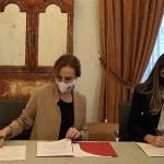 RD y España con acuerdo para filmar coproducciones de cine