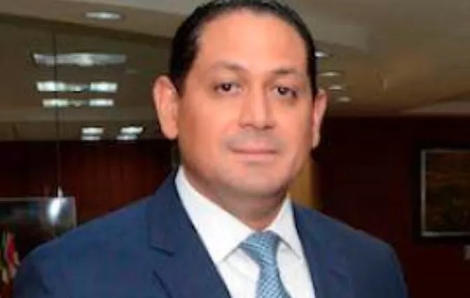 Pepca pide apoyo de Interpol para arrestar exjefe de gabinete de la Procuraduría