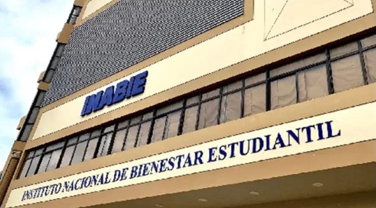 Consultora denuncia serios conflictos entre el Inabie y suplidores