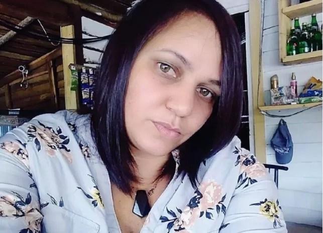 Encuentran mujer muerta en Maimón, Bonao
