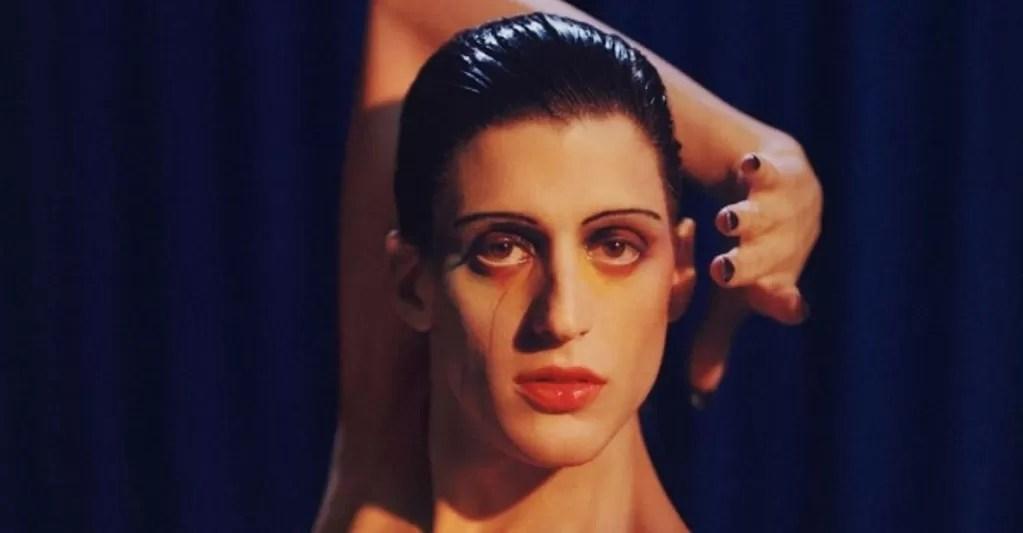 6 cantantes transgénero que están impactando en la industria musical