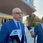 ADOCCO rechaza venta de acciones de EGEHID
