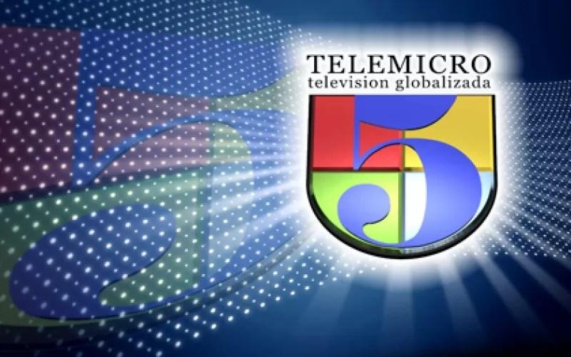 Lo que se estrenará en Telemicro