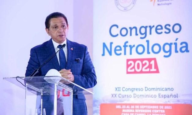 Gobierno dispone RD$600 millones para pacientes de hemodiálisis del sector público