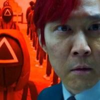 'El juego del calamar': todo lo que sabemos sobre la 2da temporada