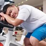 5 cosas esenciales para resolver antes de comenzar el gimnasio
