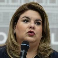 Puerto Rico: autorizarán visas de trabajo para obreros de RD