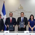 República Dominicana pasa a ser miembro pleno de CAF