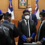 El MP apelará la sentencia del caso Odebrecht