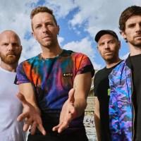 Coldplay se presentará en el Estadio Olímpico