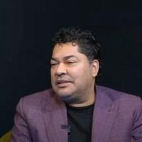 Pachá dice Santiago Matías es el Freddy Beras Goico de este tiempo y será presidente de RD
