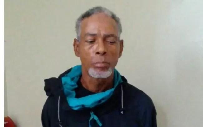 La Policía reapresa hombre se hizo pasar por otro reo que le salió su libertad