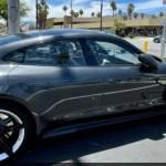 7 preguntas que te debes hacer antes de comprar un vehículo eléctrico