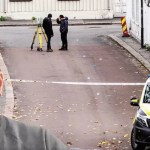 Agresor noruego mató a sus víctimas con «objeto afilado» y no con flechas