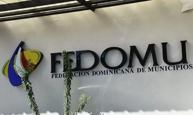 Fedomu presentará resultados de los procesos de planificación del desarrollo municipal