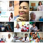 Banco BHD León anuncia las finalistas  Premio Mujeres que Cambian el Mundo