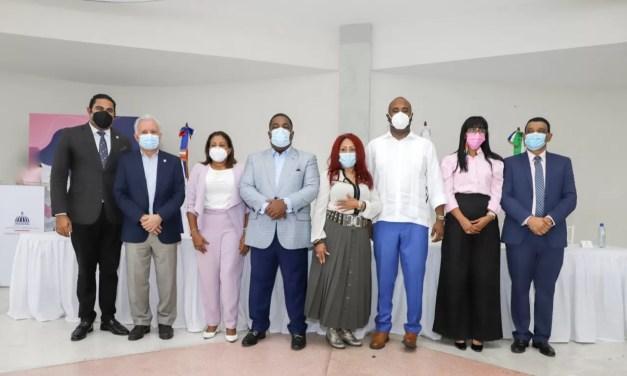 El INCART anuncia jornada de detección y prevención oportuna contra el Cáncer