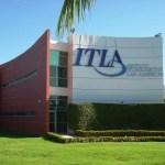 Atención reporteros gráficos, el ITLA les entregará 100 becas