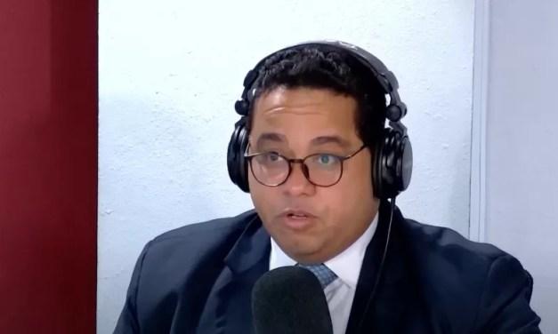 Director del OCABID propone ley de ventas anticipadas de inmuebles incautados y decomisados