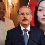 Periodista asegura que Danilo Medina protegió a César el Abusador