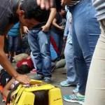 Gobierno realizará simulacro de terremoto la próxima semana