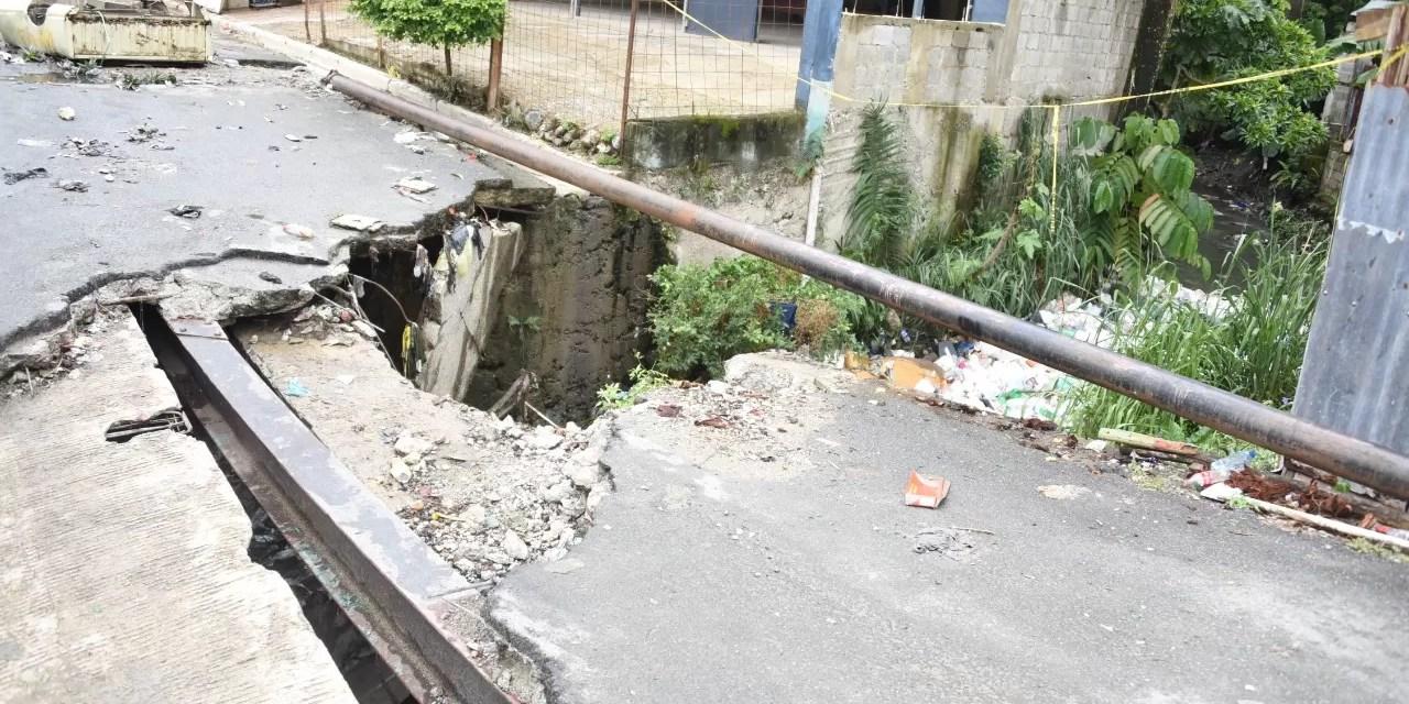 Desarrollo Provincial invertirá más de RD$ 300 millones en construcción de diez puentes