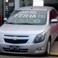 Estrategias de los vendedores de vehículos usados para ocultar fallas