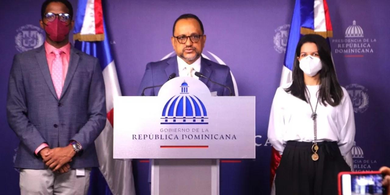 Poder Ejecutivo envía al Congreso Nacional proyecto de ley para eliminar el CEA