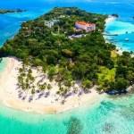 Las playas más famosas de República Dominicana según prensa Española