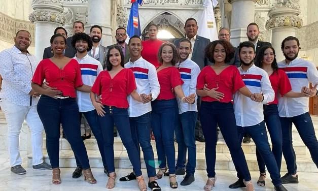 RD  certificará los mejores bailadores de bachata del mundo