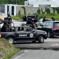 Operación Larva: estos son los 12 arrestados en allanamientos