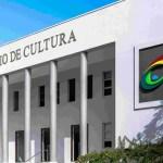 Denuncian cancelaciones masivas en Ministerio de Cultura