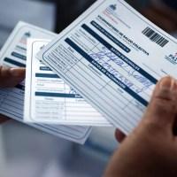 Bancos amplían horarios y se acogen a disposición de requerir tarjeta de vacunación