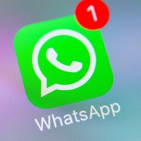 "Un celular popular de Samsung entró en la ""lista negra"" de WhatsApp"