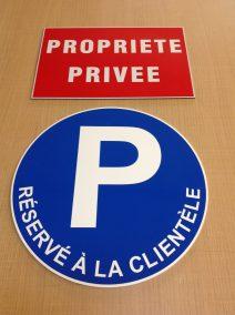 DOYEN PANONCEAU DE SECURITE ET INFORMATION