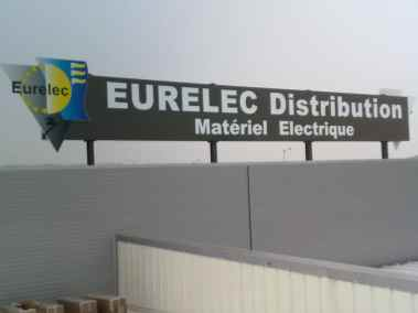 DOYEN ENSEIGNE EURELEC7