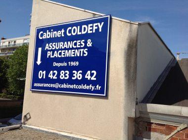 DOYEN PANNEAU COLDEFY1