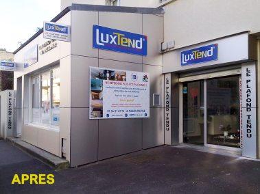 LUXTEND-APRES