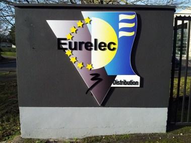 DOYEN ENSEIGNE EURELEC 1