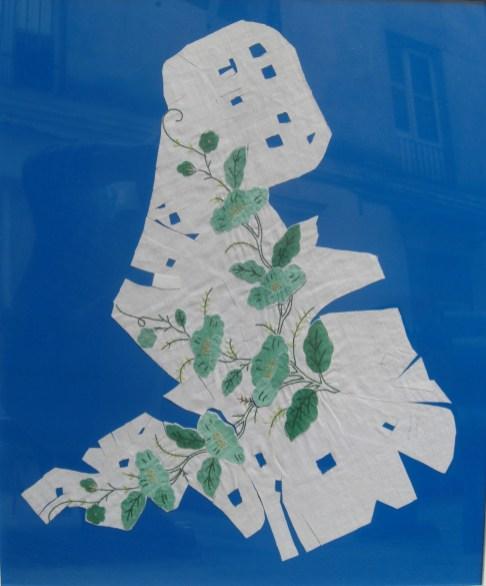 Geographie textile 2