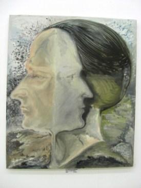 Fem.Masc - 2003