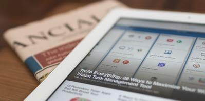 """Image d'illustration de la taille de l'article à rédiger issu de l'article """"Carnaval d'articles : Rester Focus Sur Ses Objectifs"""""""
