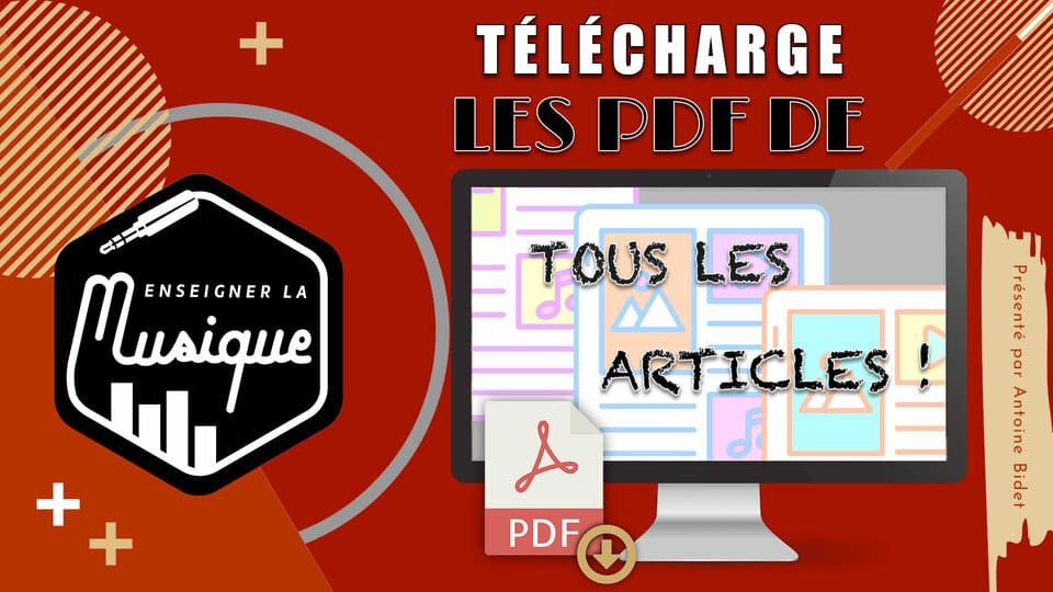 Bonus 4 - LES PDF